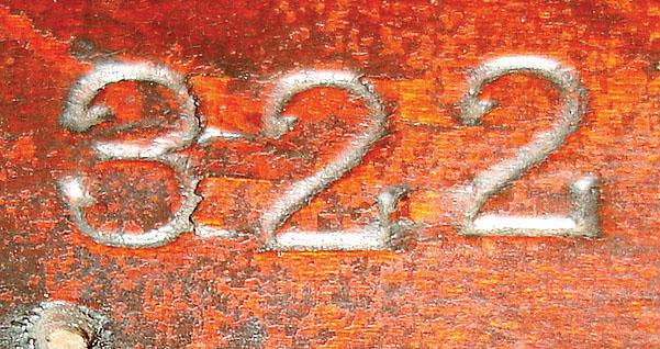 12054_08.jpg