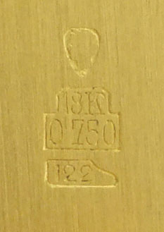 12091_04.jpg