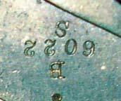 13567_04.jpg