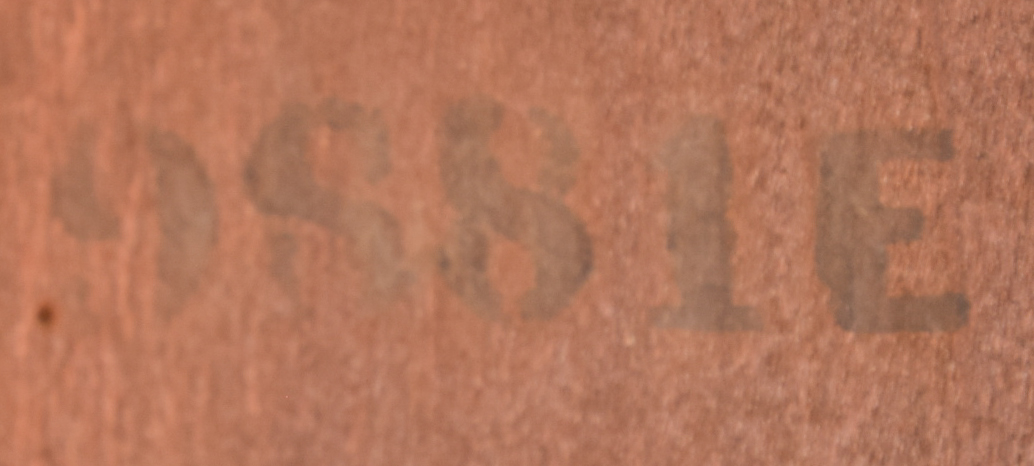 16504_04.jpg