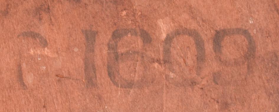 16507_04.jpg