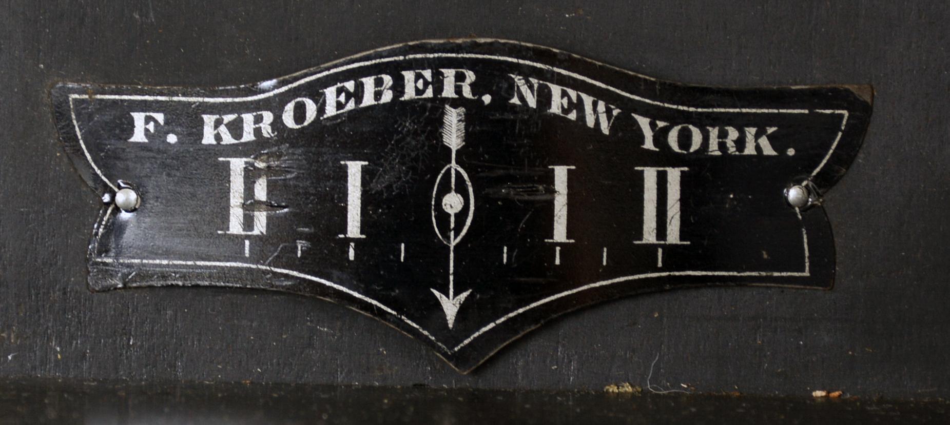 17747_03.jpg