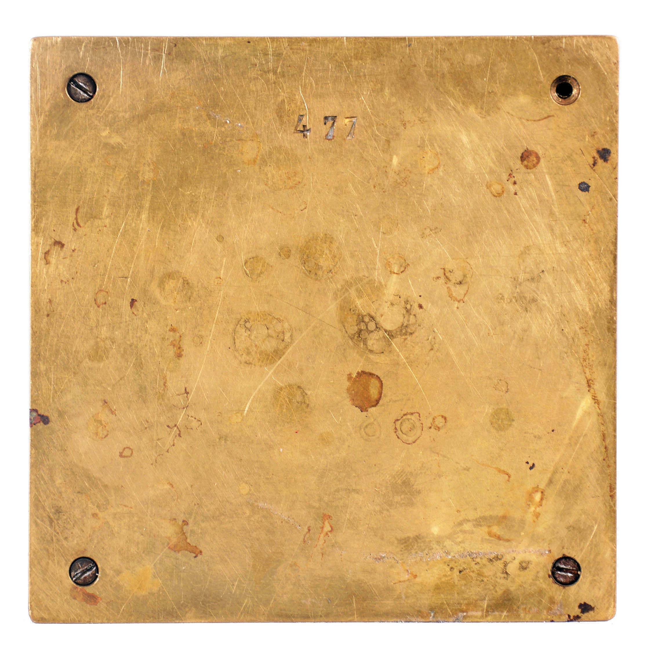 17819_03.jpg