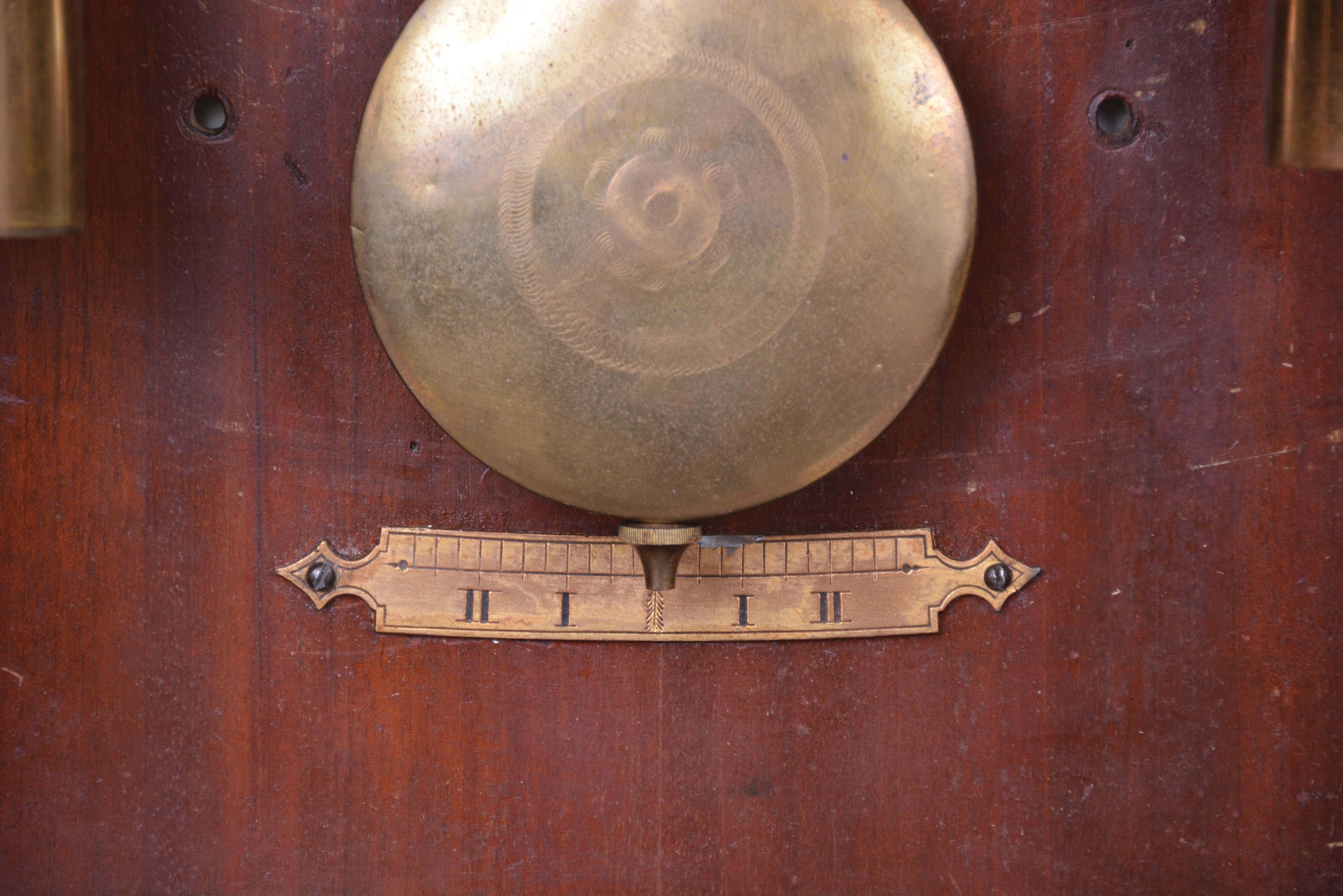 18402_03.jpg