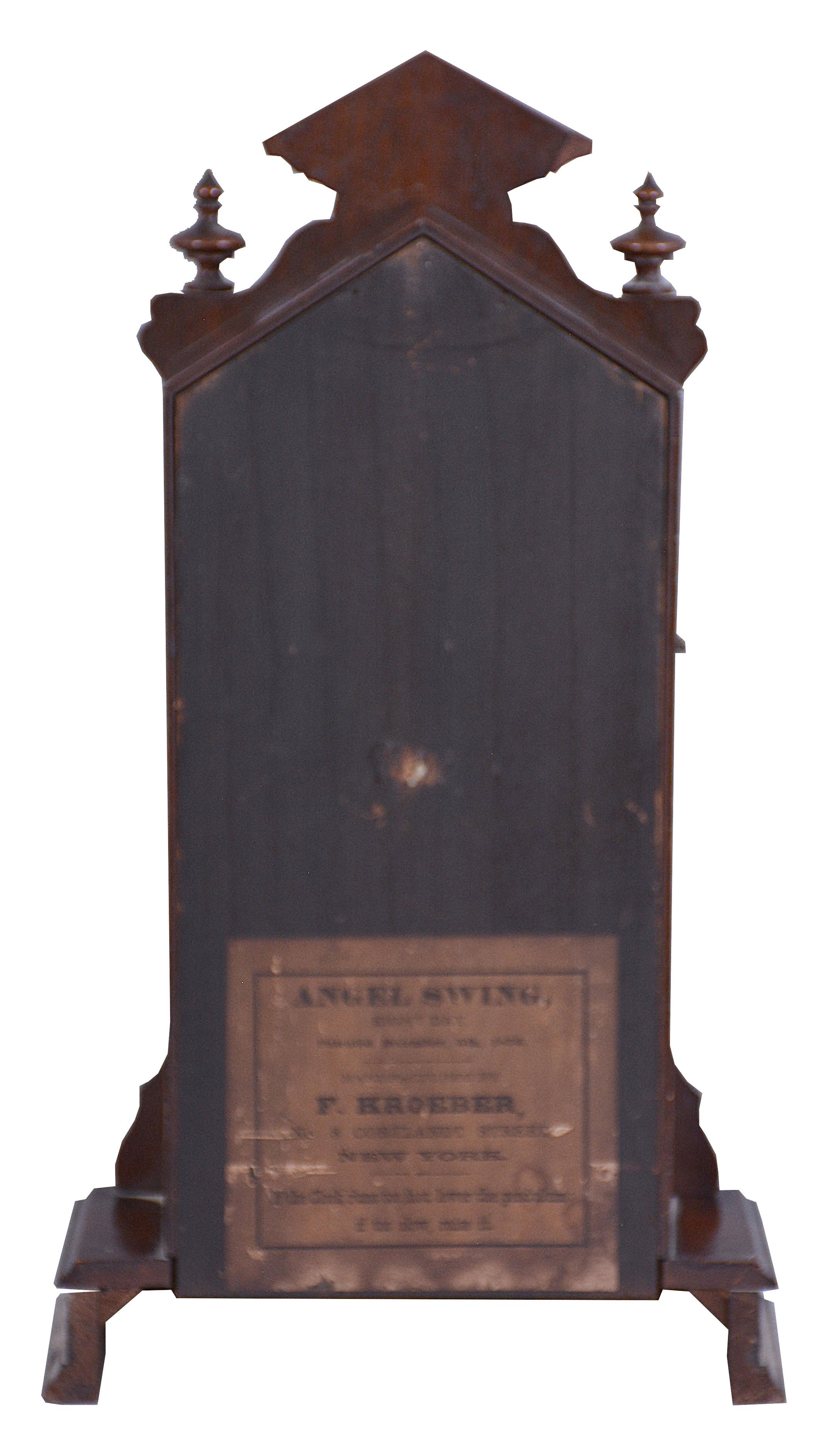 18422_05.jpg
