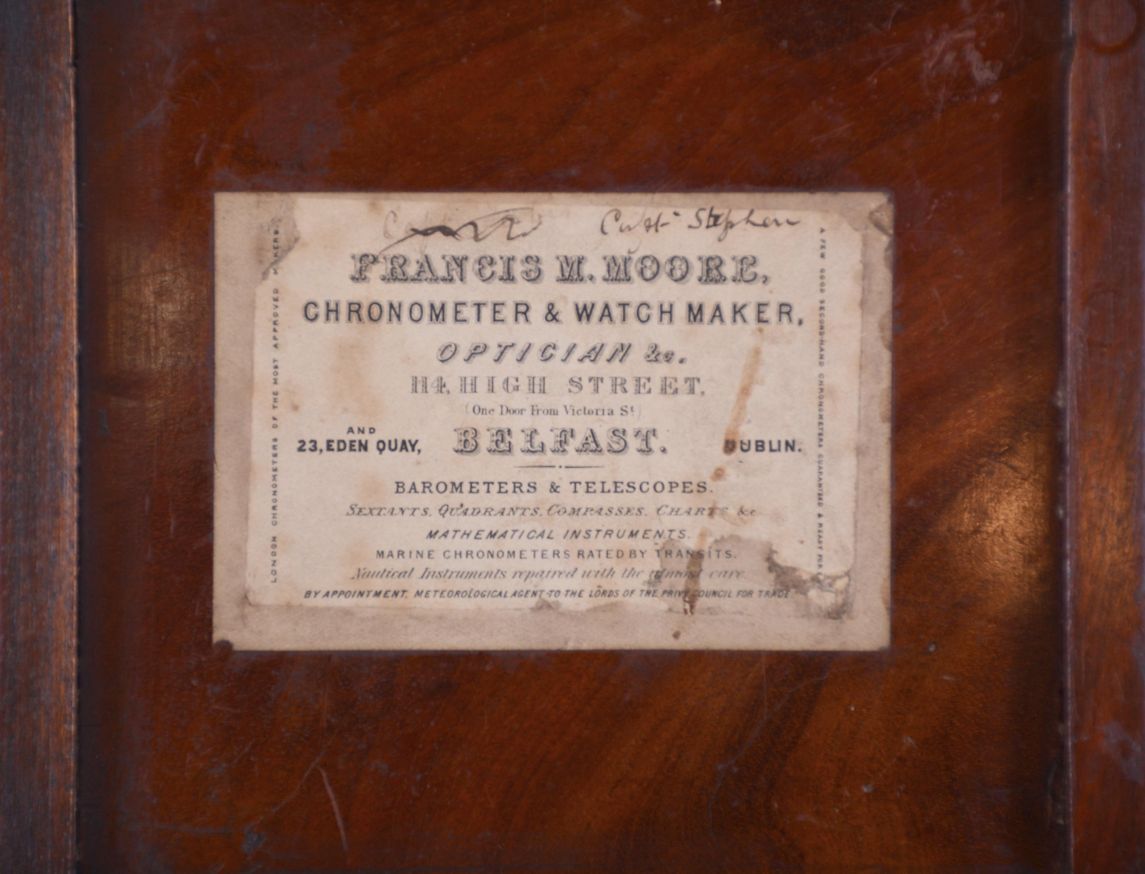 18577_03.jpg