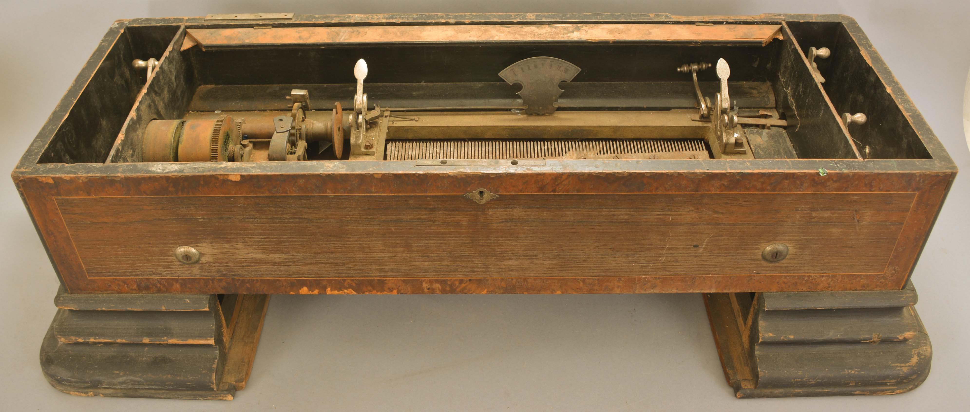 18598_01.jpg