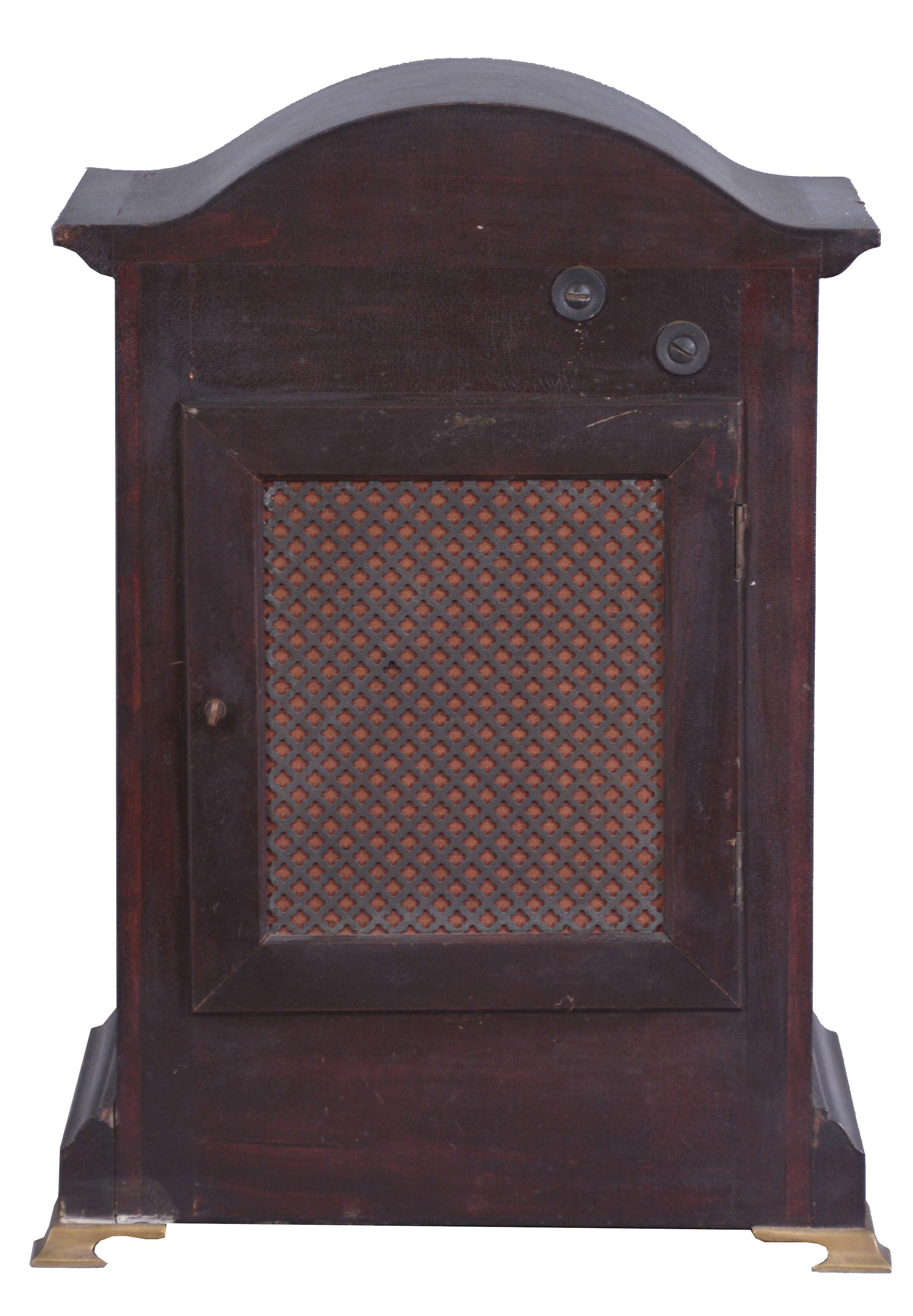 18698_03.jpg