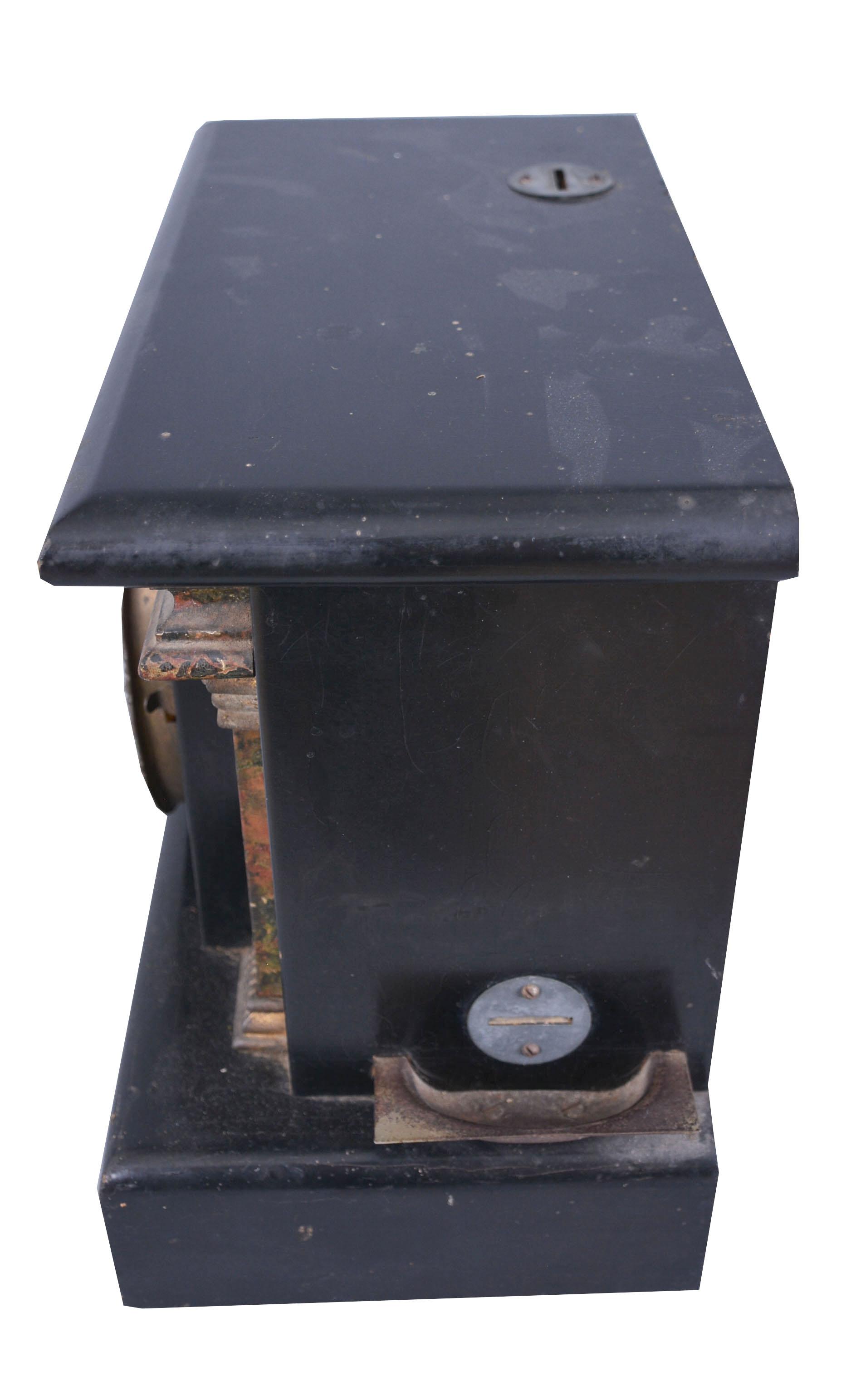 18741_04.jpg