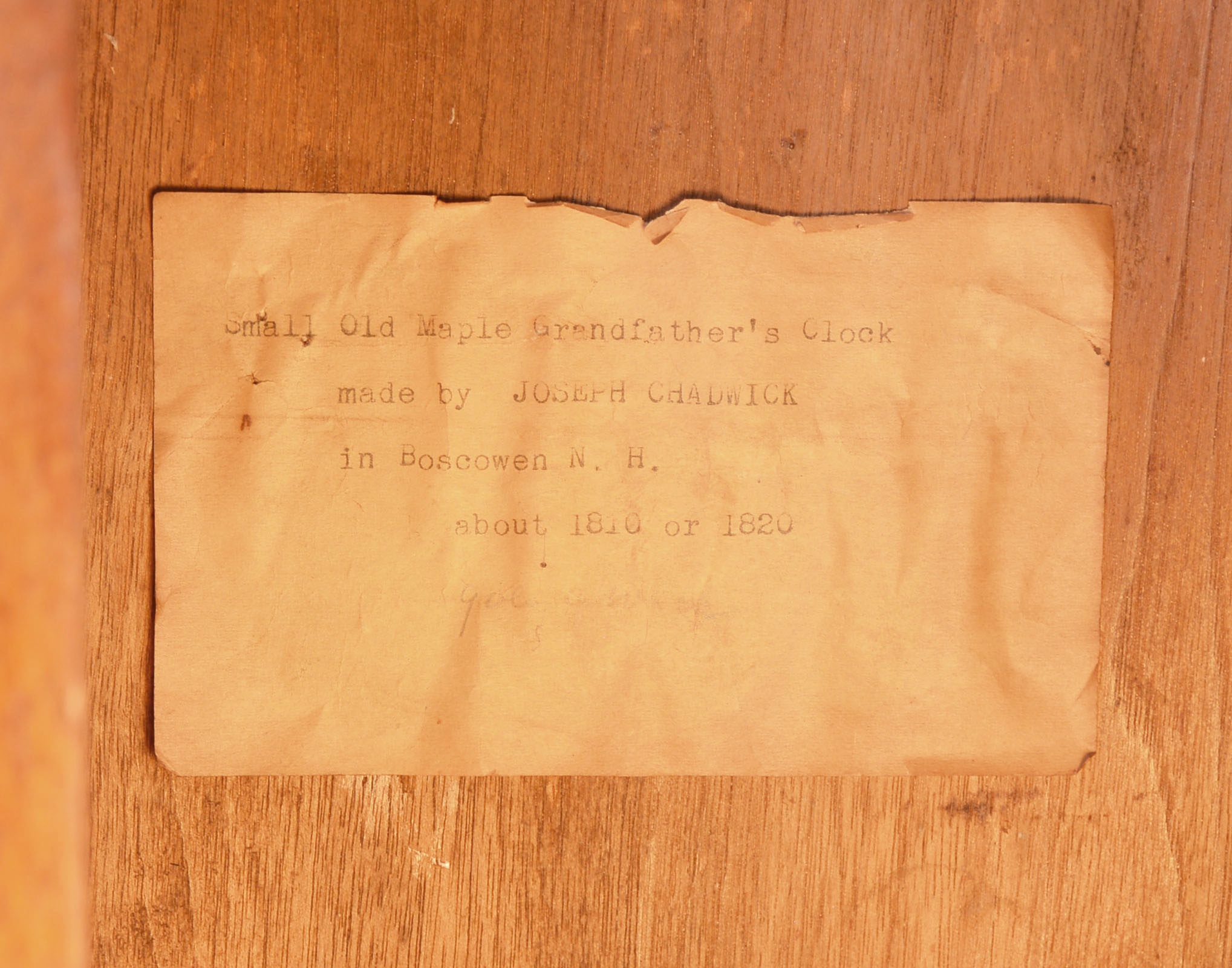 18744_04.jpg