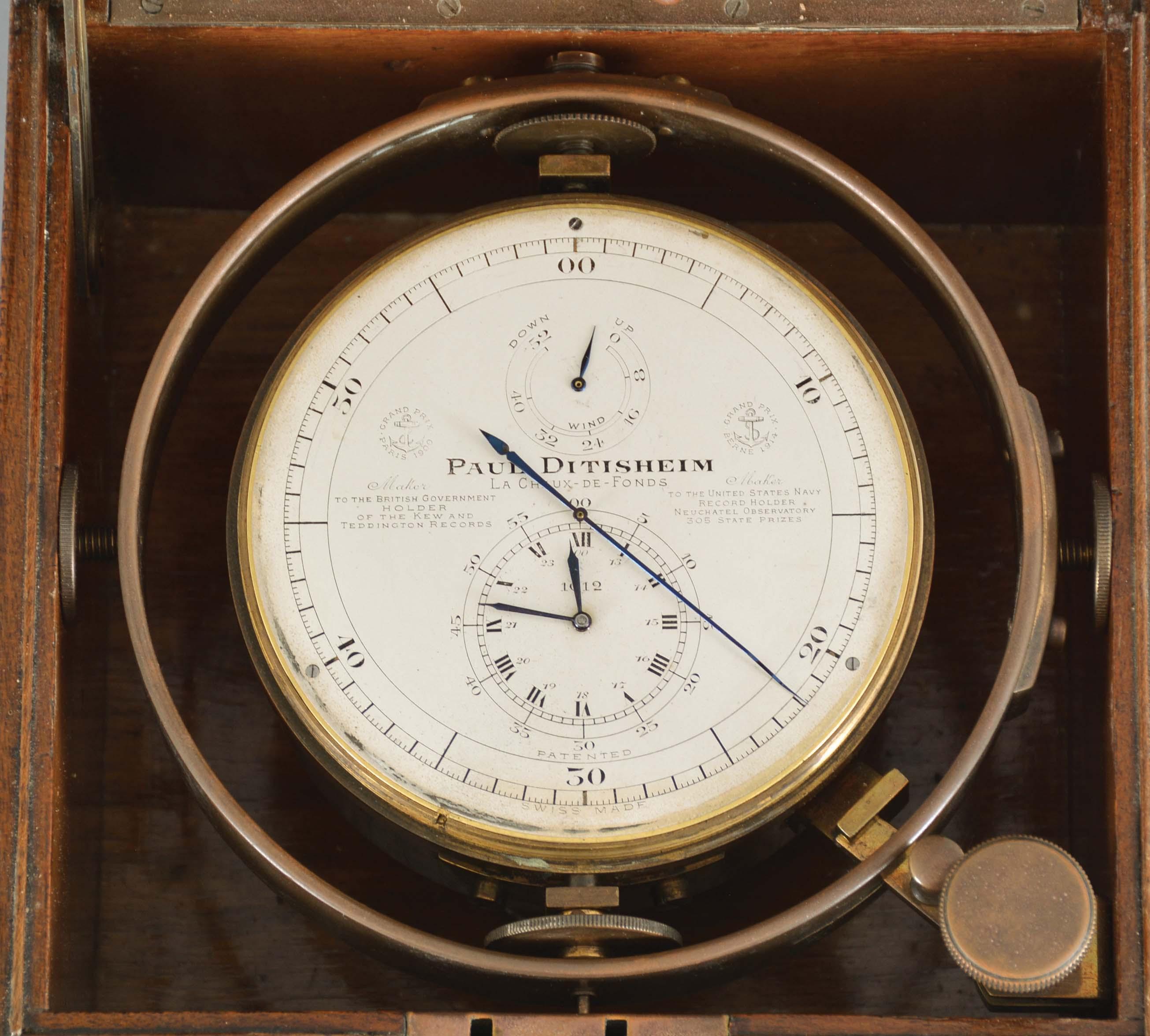 18747_02.jpg