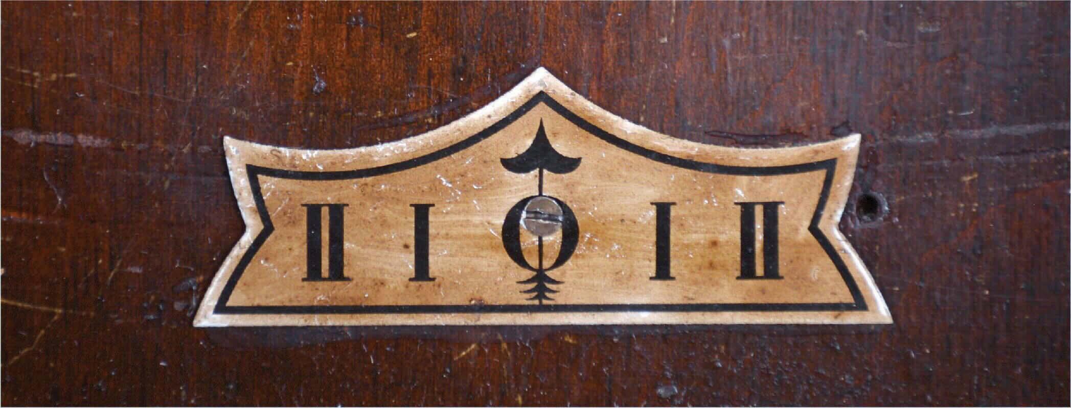 18757_05.jpg