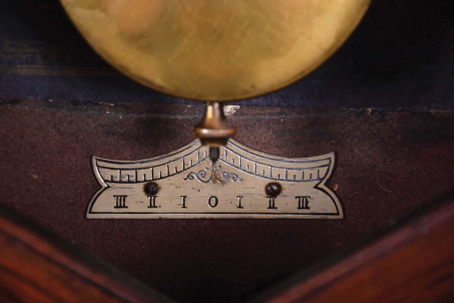 18760_04.jpg