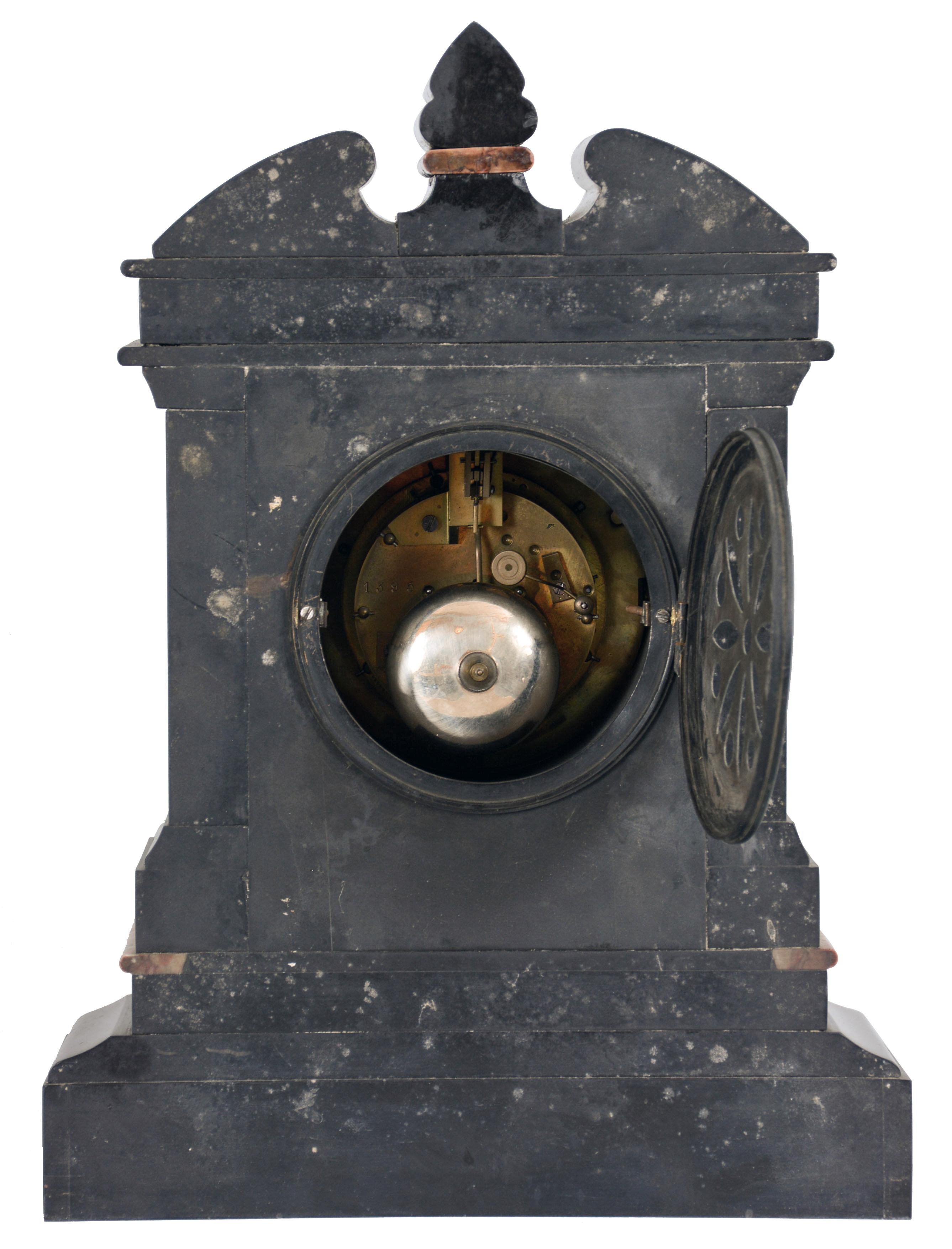 18833_04.jpg