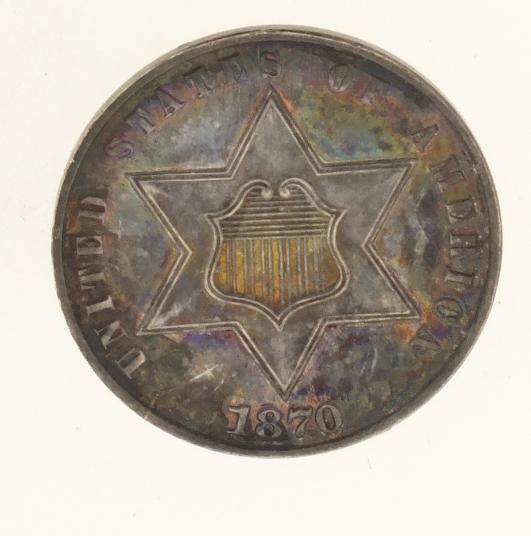 18847_09.jpg