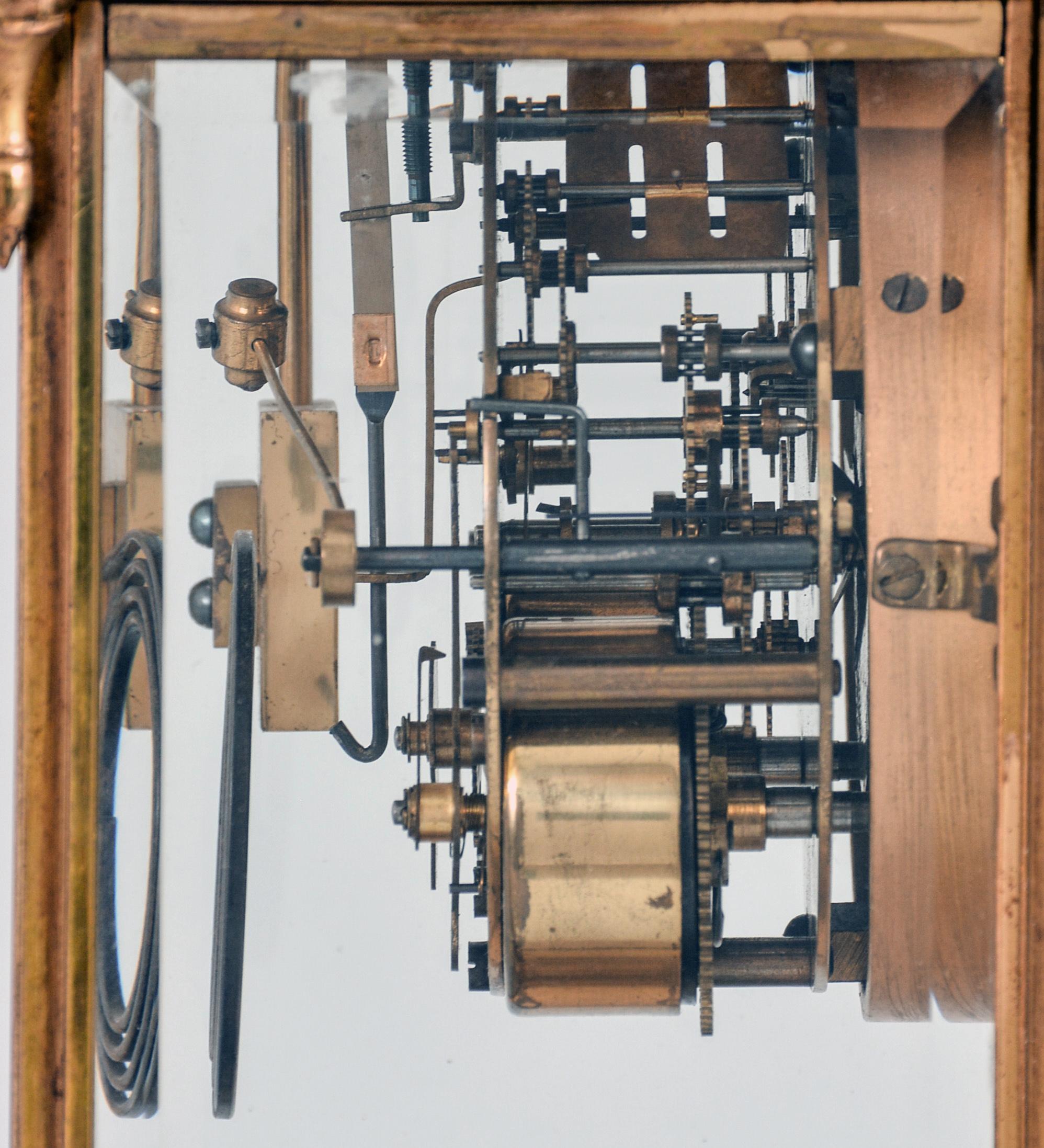19024_06.jpg