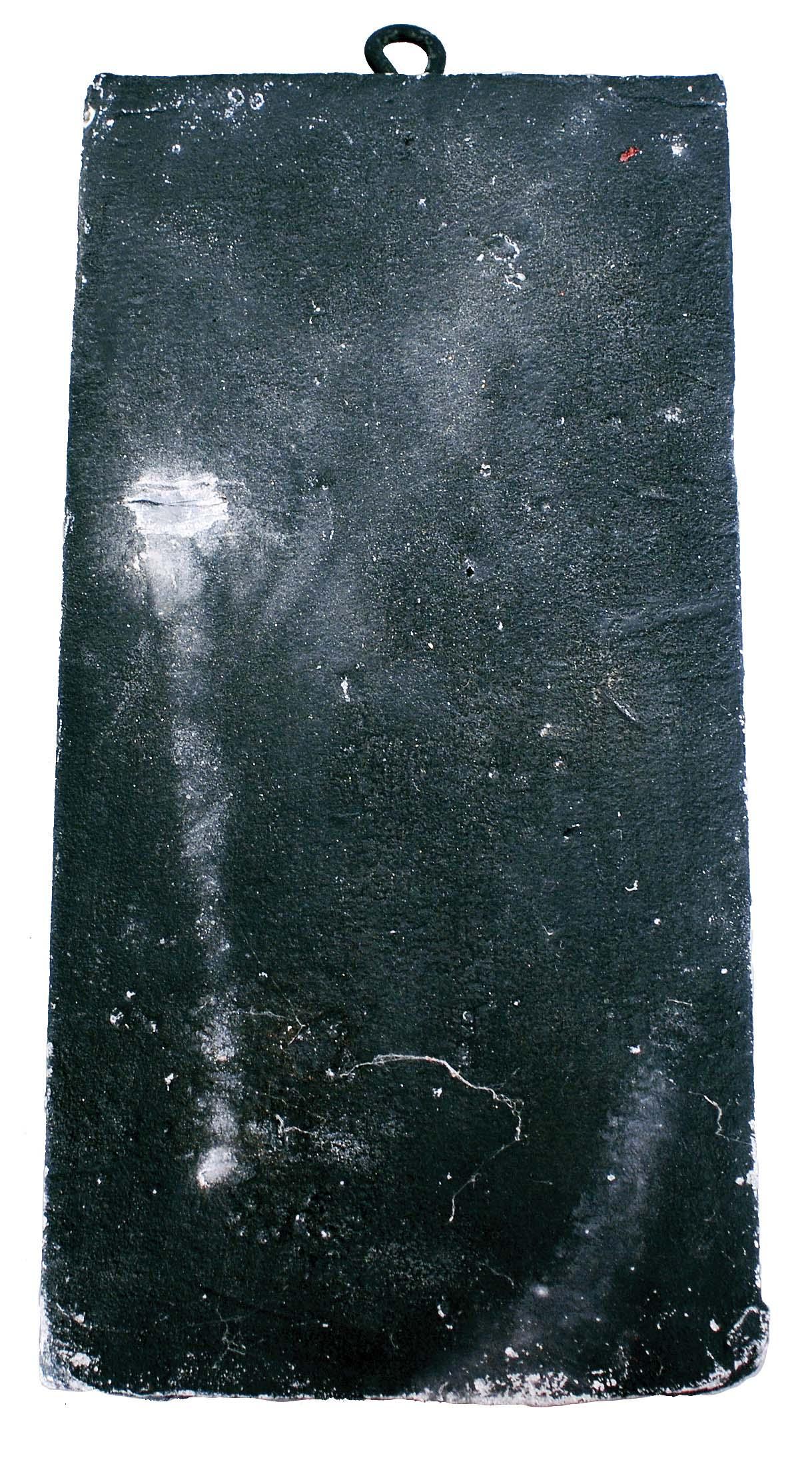 19078_06.jpg
