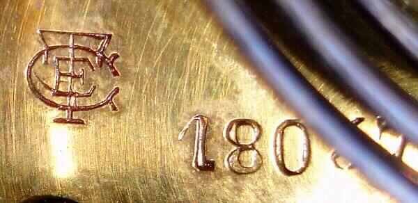 1340_04.jpg
