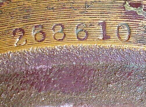 1668_02.jpg