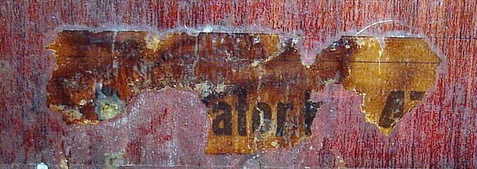 1681_05.jpg
